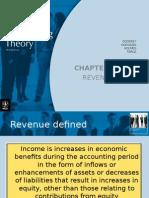 ch09 revenue