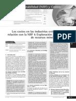 Los costos en las industrias extractivas INICIAL.pdf