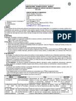 Sílabo de Cosapli II 2015-II G1 formato por objetivos.pdf