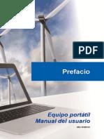 11_MS_16GB_v1.0_Spanish(G52-16GB1X2).pdf