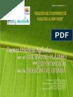 cartilla-platano-definitiva.pdf
