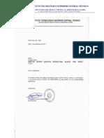 codigo_de_convivencia.pdf