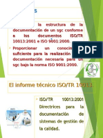 Iso 10013