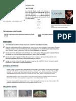 Cómo Enviar Correo Masivo en Gmail _ EHow en Español