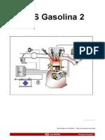 EMS Gasoline 2 Textbook_Spanish