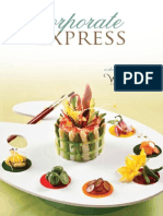 Corporate_catering - Copy