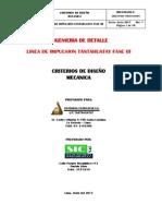GI02101067-100-03-CD-001_1 - Mecanico