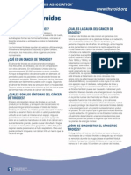 cancer_de_tiroides.pdf