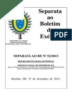 NT DCIPAS - 03 - SPC Assessoria Tecnica