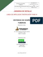 GI02101067-100-10-CD-001_1