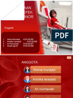 Donor Darah PPT