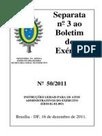 Sepbe50-11- Eb10-Ig-01.003 - IG Correspondencia Nova P3