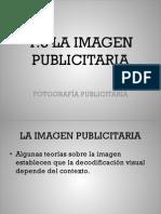 13laimagenpublicitaria-110913193220-phpapp02