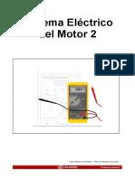 Engine Electrical 2 Textbook_Spanish