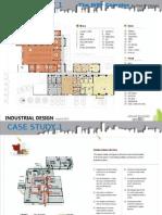 Www slideshare net Open Innovation Strategic-management-i   Nestlé