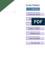 PLAN FINANCIERO.xls