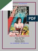 TZ 47 MahlukSeberangZaman DewiKZ