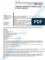 Nbr14039comentada Instalaeseltricademdiatenso 120715142637 Phpapp02