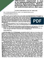 DU 090-96