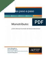 pasoAPasoMonoFE(2)