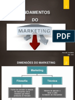b _ Fundamentos Do Mkt