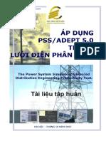 AP Dung Pss Adept 5 0 Trong Luoi Dien Phan Phoi Ha Xuan Truong 378 Trang 4626
