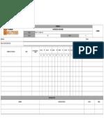 PTSEC-FR-SSOMA-032 Inspección de Arnés.xlsx