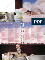 Digital Booklet - Teenage Dream