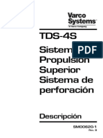 sistemadeperforaciondescripcin