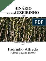 padalfredo-ocruzeirinho+novaera
