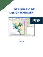 Guia de Usuario DM -2014