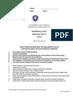 -Matematik-Tahun-3-Kertas-1-Bank-Soalan-Semester.pdf