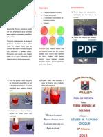 HUEVOS DE COLORES.pdf