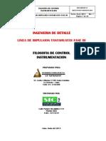 GI02101067-100-05-FC-001_1