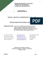 Apostila Qoexp Lic 2009-2