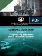 Consenso-Fasciculo-3