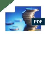 unidad-5-distribuciones-muestrales.pdf