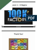 100kfactory-session1.pptx.pdf