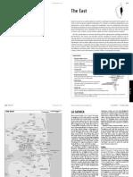 corsica-4-east_v1_m56577569830517767.pdf