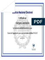 Certificado de Aprobacion (1)