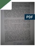 Lj. Maksimović, Organizacija vizantijske vlasti u novo osvojenim oblastima posle 1018. godine, Zbornik radova Vizantološkog instituta 36 (1997) 39–42.