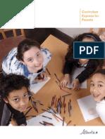 curriculumexpressforparents