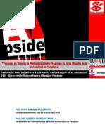 2014.11.05.CONFERENCIA T1.PROFUND.CARRILLO.pdf
