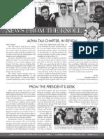 PKTCU2015.pdf