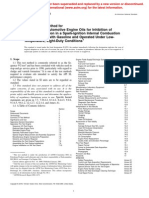 ASTM d 6593 – 00 ;Rdy1otmtmda