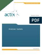 ReleaseNotes AnalyzerUpdate 2015 06 June