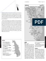 south-goa_v1_m56577569830512348.pdf