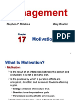 Introduction to management_Ch17ppt