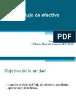 +Ciclo+Flujo+Efectivo