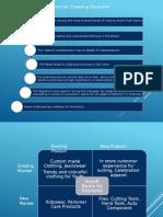 CB Group3_ Raymond Communication Strategy.pptx
